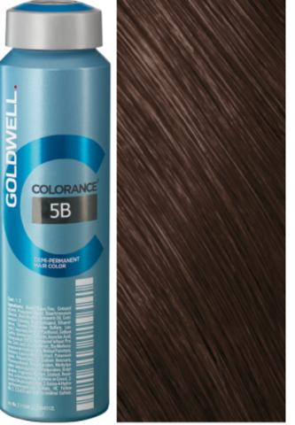 Colorance 5B Бразилия 120 мл