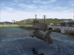 Comanche 4 (для ПК, цифровой ключ)