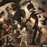 My Chemical Romance / The Black Parade (2LP)