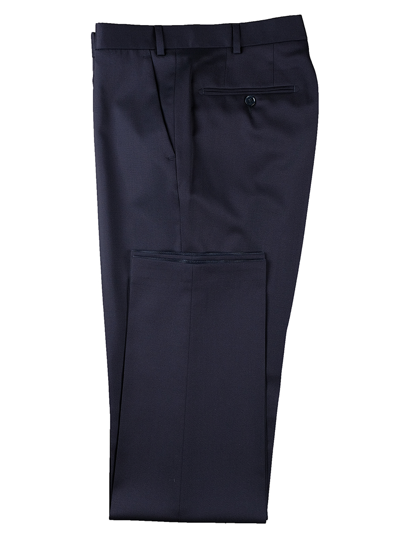 Брюки костюмные Digel Preference Per-99656/20