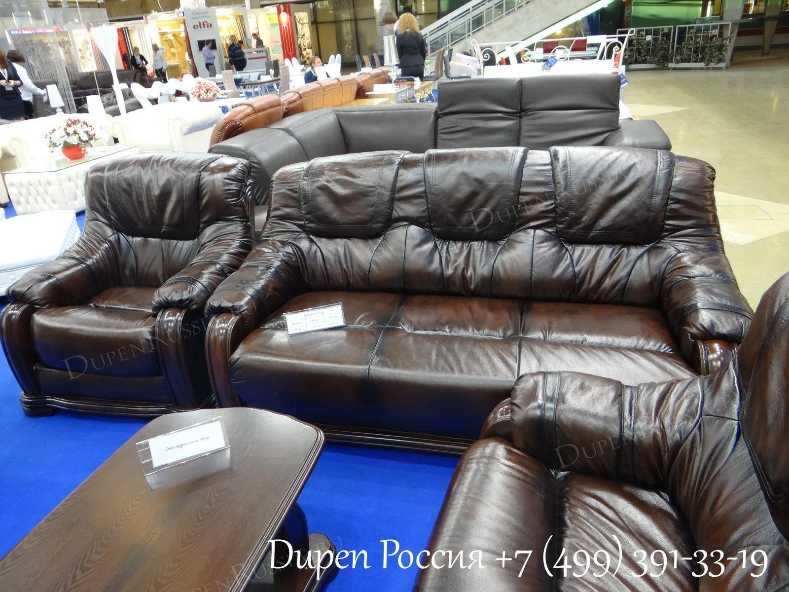 комплект мебели ESF Castello