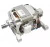 Электродвигатель (мотор) для стиральной машины Indesit (Индезит) / Ariston (Аристон) - 046626