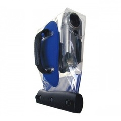 Подводный чехол Aquapac 471 Palm Camcoder Case