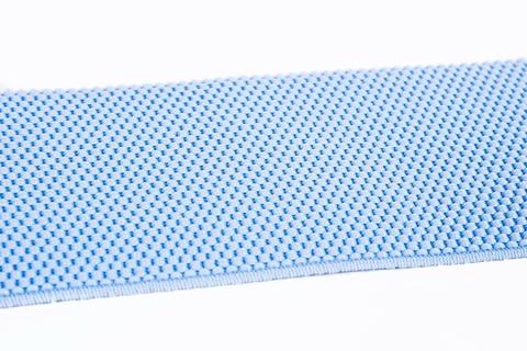 Лента эластичная помочная (резинка помочная) TEXMAL TE DLT