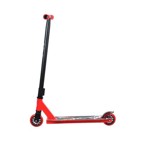 купить AT Scooters RACE красный