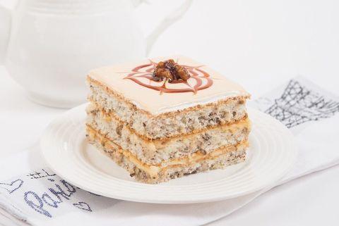 Пирожное Французское