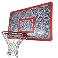 """Баскетбольный щит DFC 50"""" BOARD50M"""