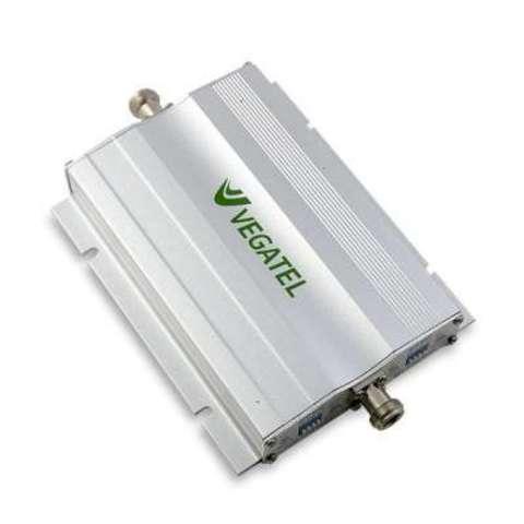 Репитер Vegatel VT-900E/1800