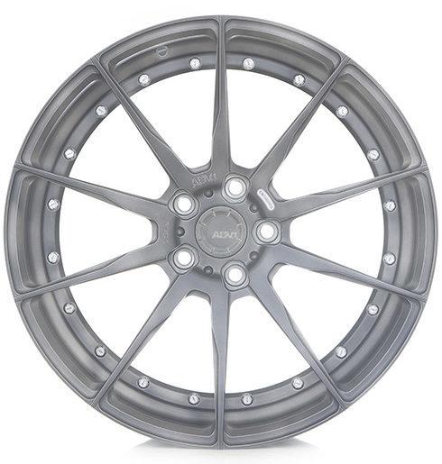 ADV.1 ADV10 M.V2 (CS Series)