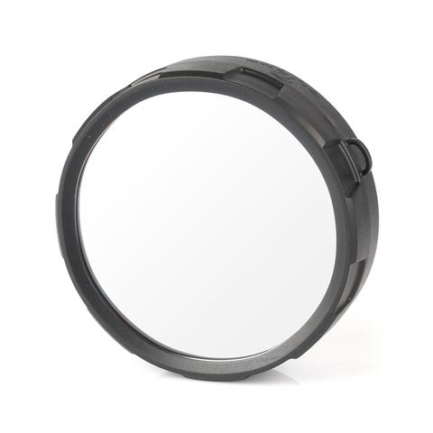 Olight DSR50 фильтр (белый)
