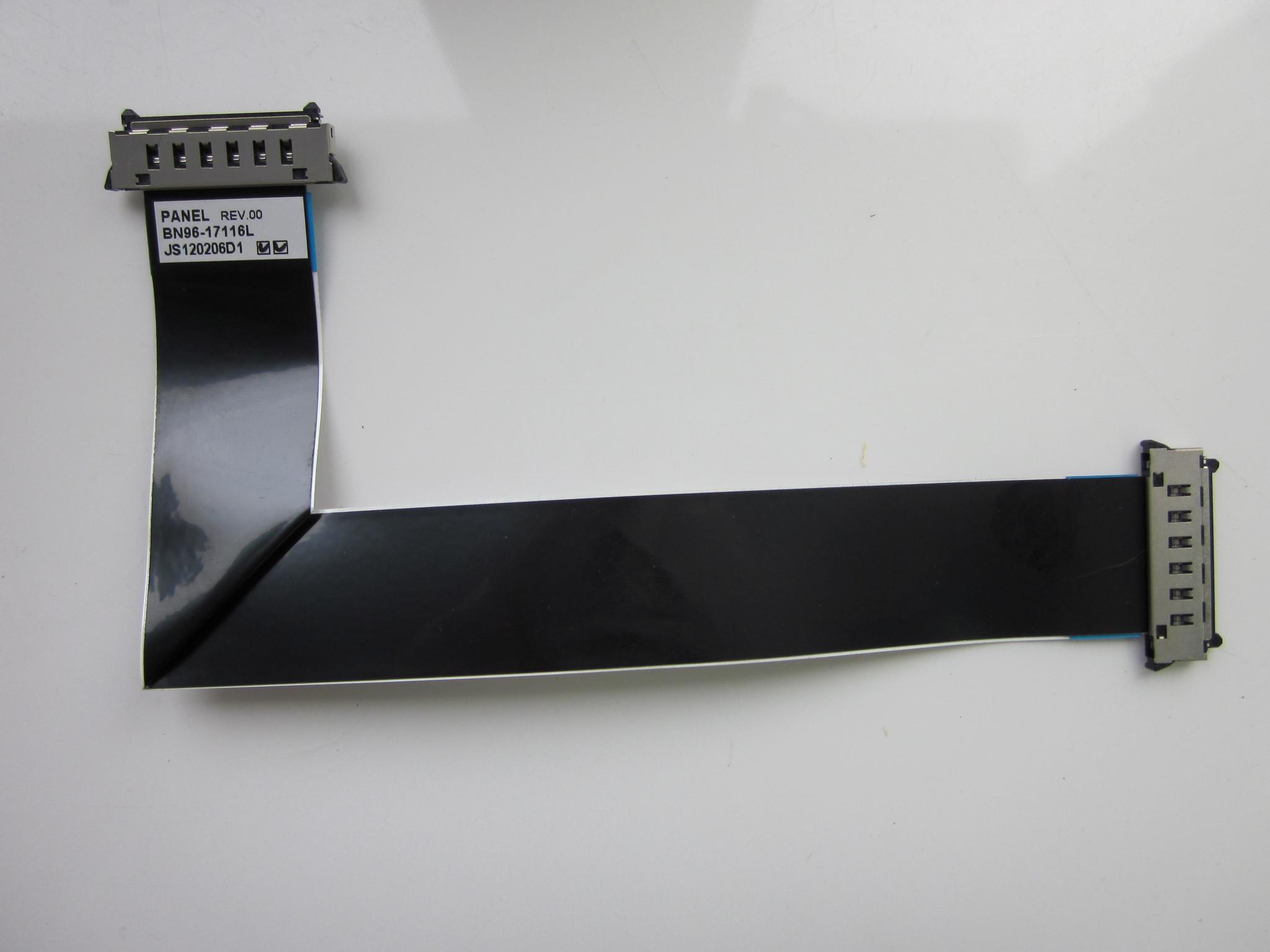 BN96-17116L REV.00
