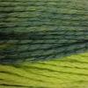 Пряжа Himalaya Air Wool Multi 76125