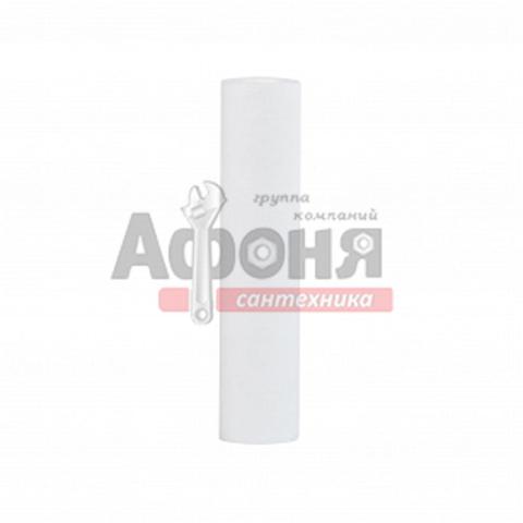 Картридж ПФМГ 10/5 - 10SL для холодной и горячей воды