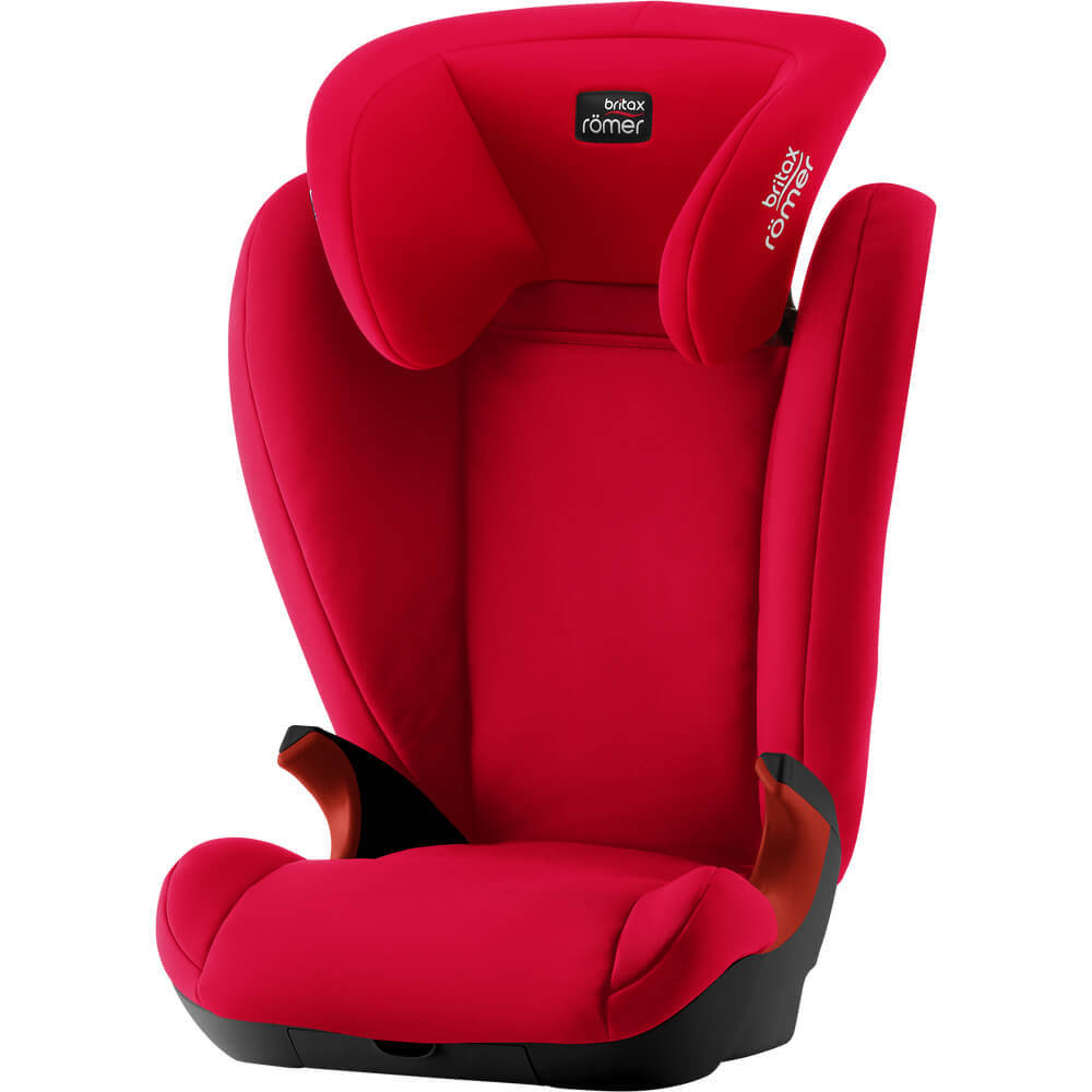 Britax Roemer Kid II Автокресло Britax Roemer Kid II Fire Red 01_KID_II_BlackSeries_FireRed_02_2017_72dpi_2000x2000.jpg