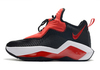 Nike Lebron Soldier 14 Red/Black/White'