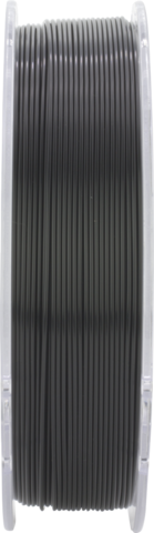 PolyMaker PolyMax PLA, 1.75 мм, 0,75кг, Черный