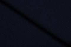 Рогожка Windsor (Виндсор) 78