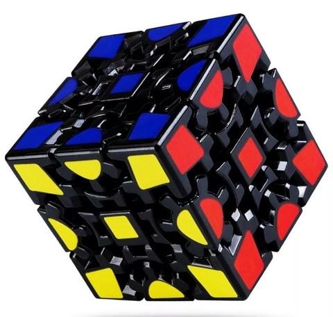 070-4002 Магический кубик