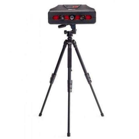 3D-сканер RangeVision Pro Base