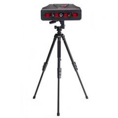 Фотография — 3D-сканер RangeVision Pro Base