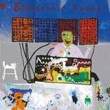 George Harrison / Electronic Sound (LP)