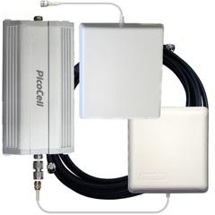 Комплект PicoCell E900/1800 SXB