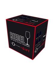 Набор для вина Cabernet/Merlot 600 мл и Syrah Decanter 1040 мл, фото 5