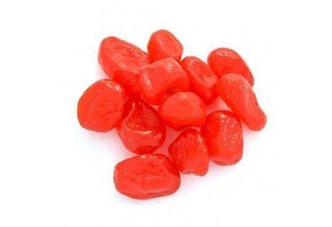 Кумкват красный премиум 2,5 кг