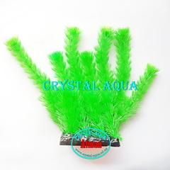 Растение Атман PP-005T, 30см