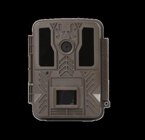 Фотоловушка BST880 20MPx. 4K 940nm