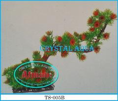 Растение Атман TS-005B