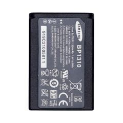 Аккумулятор Samsung BP1310