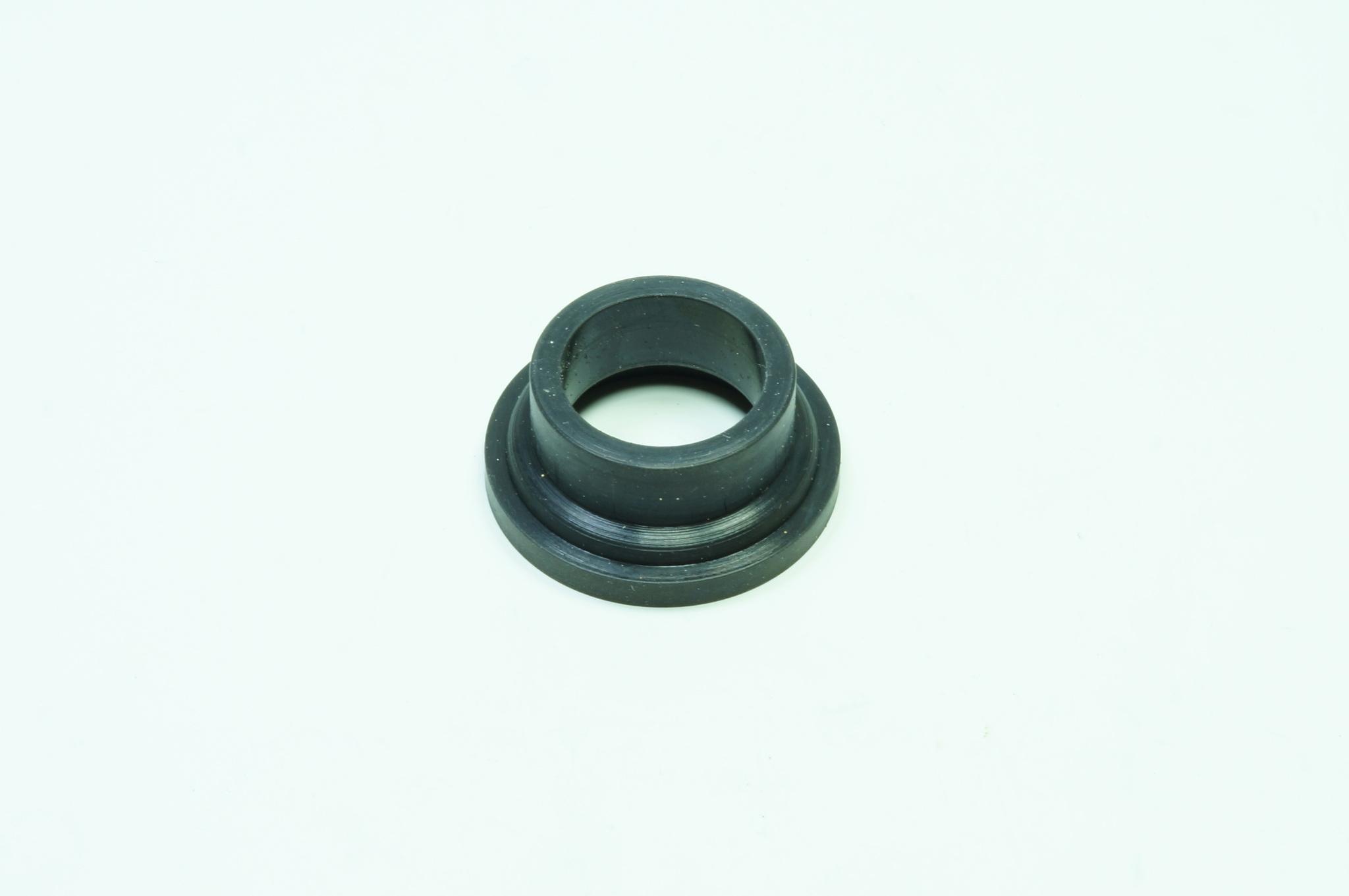 Уплотнительное кольцо рулевого маятника Газ М20 Победа