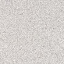 4621 WHITE NEBULA