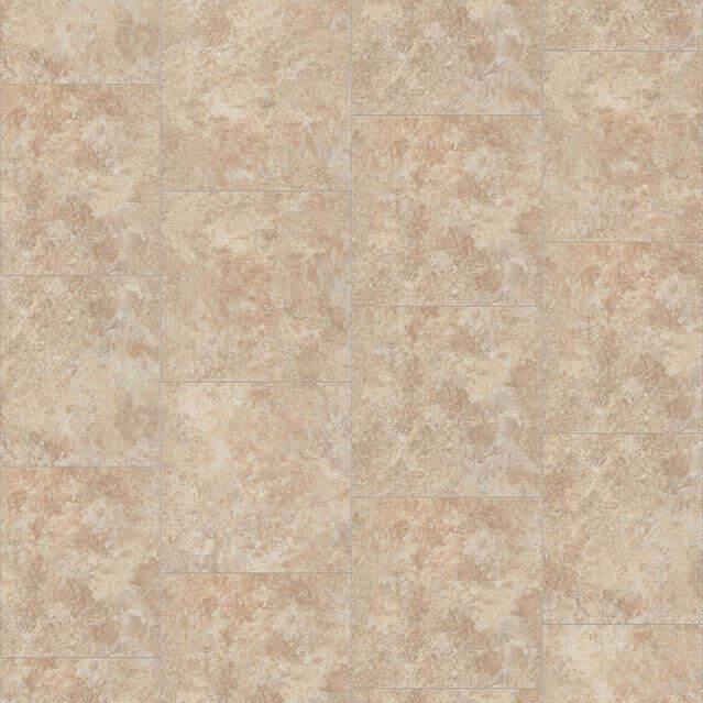 Tarkett Клеевая плитка ПВХ Tarkett LOUNGE Джаффа 457,2 x 457,2 x 3 мм ccc746952df5492199f78bfaee3a5162.jpg