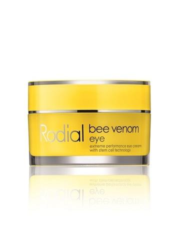 Крем для кожи вокруг глаз RODIAL Bee Venom 25 мл