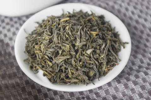 зеленый чай король обезьян