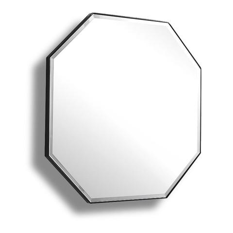 Зеркало ESF M1700B черное