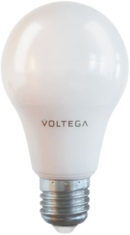 Лампочка Voltega Simple E27 9W 8443