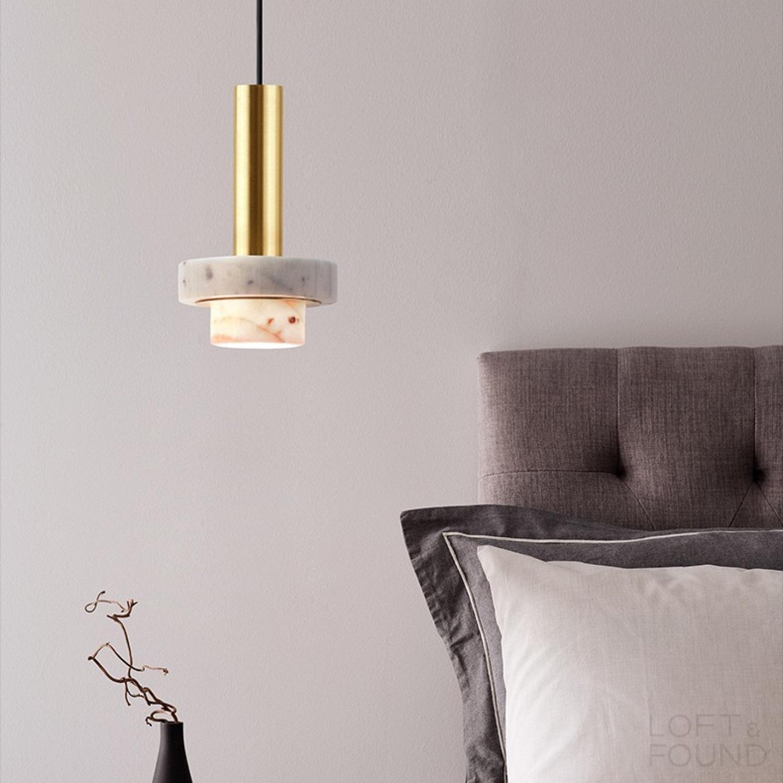 Подвесной светильник Cadis