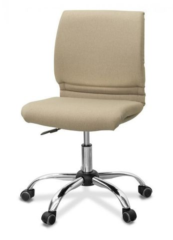 Кресло Квадро Х