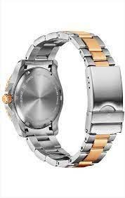 Женские  часы Victorinox Maverick Small 241612