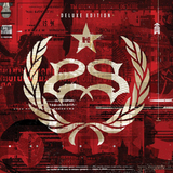 Stone Sour / Hydrograd (Deluxe Edition)(2CD)