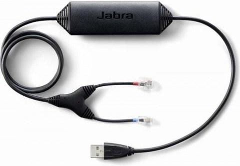 Jabra LINK 14201-32