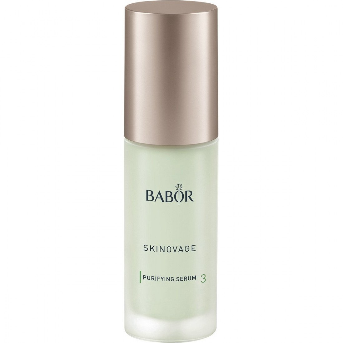 Сыворотка Babor Skinovage Purifying Serum 30ml