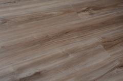 Виниловая плитка ПВХ Evofloor Optima Dry Back Caramel 608-5 - Груша Карамель