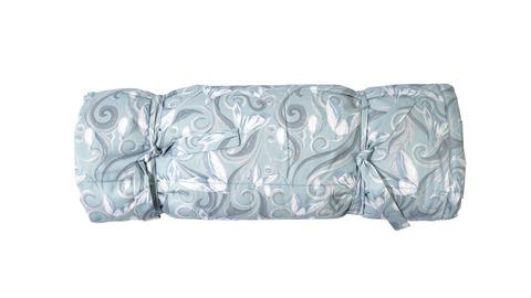 плед декоративный 150*210см (162-02)