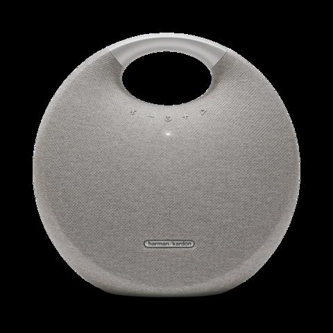 Harman/Kardon Onyx Studio 5 Gray - Акустическая система