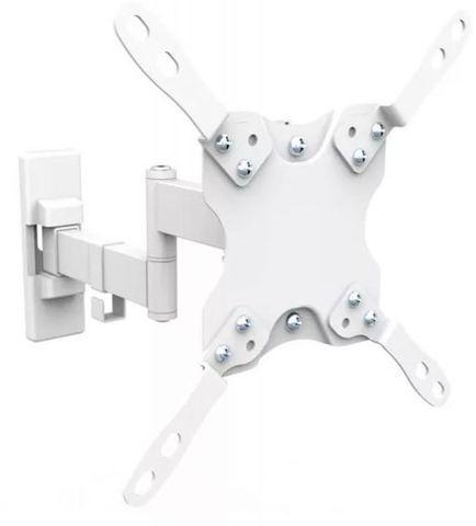 Кронштейн для телевизора Ultramounts UM 864W белый 13