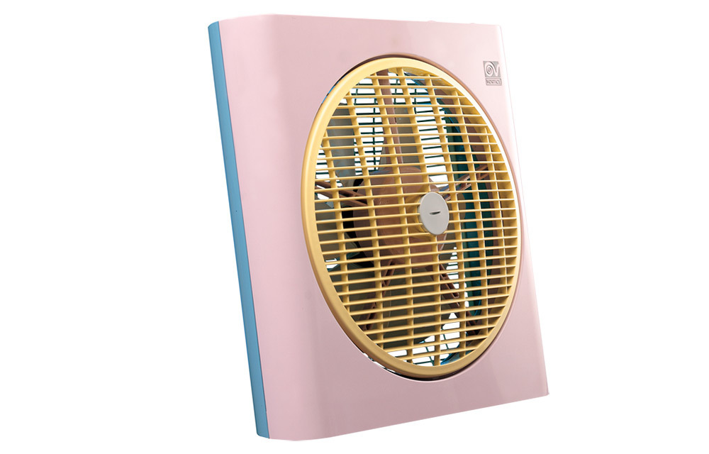 Напольные и настольные вентиляторы Вентилятор напольный Vortice Ariante 30 Arlecchino 001.jpg